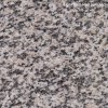 Cheap Polished Tiger Skin Red Stone Granite for Tile, Slab, Countertop