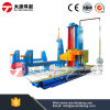 Factory Sale Welding Production Line Face Milling Machine