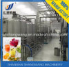 Natural Fruit Juice Concentrate Production Line