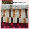 Polyester Jacquard Sofa Fabric EDM0019