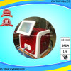 Effective 808nm Diode Laser Mini Fast Super Hair Removal