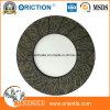 Firiction Material Non-Asbestos Clutch Facing Manufacturers