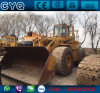 Used/2ND Wheel Loader Caterpillar Loader 980f for Sale