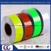 Truck Safety Warning Night Reflective Strip Tape Stickers Decals (C3500-O)