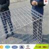 Hot Sale Gabion Cages/Gabion Fence