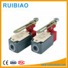 Construction Hoist Spare Parts Omron Limit Switch