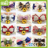 Pet Bow Tie Pet Bell Collar Pet Product