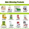 Loss Weight& Fast Diet fruit Powder