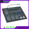 Stage DJ Console Sunny 512 Controller DMX Controlled LED Matrix