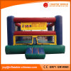 New Design Inflatable Jumping Castle Combo Bouncer (T1-244)