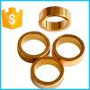 "3/4"" Od X 3/8"" ID X 1/9"" Thick N52 Custom Permanent Ring Neodymium Magnet"