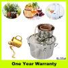 Kingsunshine 10L/3gal Home Use Alcohol/Water/Hydrolat Distiller