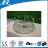 Round Crab Fishing Net Crab Trap
