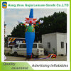 Customized Size Advertising Sky Dancer Inflatable Air Dancer Man