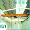 HD Model Single Girder Workshop 10 Ton Overhead Crane
