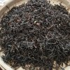 Yunnan Grade 3 Black Tea