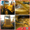 15ton/40~400t/H Original Used Japan Yellow-Paint Komtasu Gd505 Motor Grader (40FT-CONTAIENR-SHIPPING)