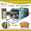 Ryqj-B Paper Sheeting Machine