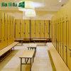 Jialifu Waterproof Gym Locker Cabinets with High Quality