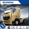 HOWO Sinotruk 336HP 4X2 Tractor Head A7 (ZZ4257N3247)