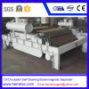 Oil-Cooling Seif-Cleaning Electro Magnetic Separator for Power Plant