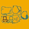 Wh125 Motorbike Gasket, Motorcycle Gasket for Motorcycle
