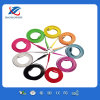 Colourful Flat USB Cable for iPhone