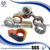 OEM Any Size Can Produce of OPP Packing Tape