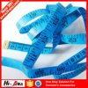 SGS Certification Sharp Tailor Tape Measure