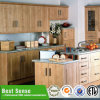 Factory Direct Sale Chinese Supplier Kitchen Cabinets