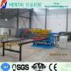 High Carbon Welding Mesh Panel Machine