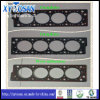 OEM Quality Cylinder Head Gasket for Peugeot 405