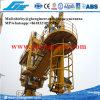 2000bags Screw Ship Loader for Bagged Cargo