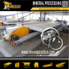 Wholesale Small Gold Mineral Mining Machine Gold Processing Equipment Factory