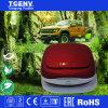 Top Efficient Car Air Purifier Creative Air Purifier Ionizer (ZL)