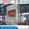 YQK27-1600T single action hydraulic stamping punching power press machine