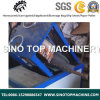 2016 Best Sale Paper Edge Board Punching Machine