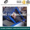 2016 Best Sale Paper Edge Board Punching Machine
