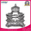 Souvenir Gifts Custom Metal Pin Badge