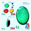 Factory Price Good Quality LED Flashing Traffic Light / Traffic Signal / Semaphore Light