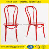 Wholesale Aluminum Tube Dining Chair for Events