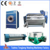 Environmental Dry Washing Machine/ Dryers/ Ironing Machine/ Dry Cleaning Machine