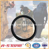 High Quality Natural Bicycle Inner Tube 26X2 1/2