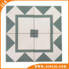 200*200mm 3D Kitchen Flooring Tile