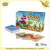 Educational Game The Name Hisss (JHXY-EG0002)