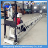 Floor Leveling Surface Finishing Screed Machine