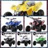 Upbeat High Quality 49cc ATV for Kids Use