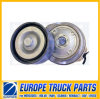 Man Truck Parts of Belt Tensioner 51958007459