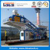 2017 New Large Concrete Cement Mixing Station (HLST) for Sale