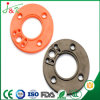 Custom Molded EPDM Rubber Gasket Washer for Seal